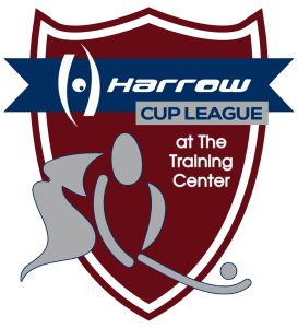 HARROW_LEAGUE_CREST_NEW